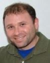 Neil Rubenstein