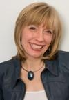 Rebecca Wear Robinson