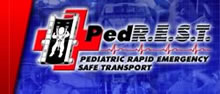 Pediatric Medical
