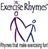 Exercise Rhymes