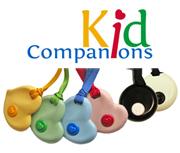 Kid's Companion
