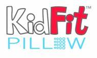 KidFit Pillow