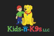 Kids & K9s