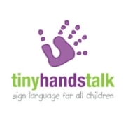 Tiny Hands Talk