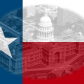 Thank you, Texas! Little Kids Need to Travel Safely