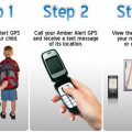 Stop Missing Kids Part I: High & Low Tech Ways to Keep Watch