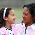 7 Steps to Modeling Respect for Your Children