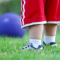 Simple Tips to Prevent Childhood Obesity