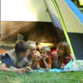 It's Not too Late to Find the Perfect Summer Camp for Your Kid