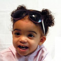 """Caring for Baby Teeth Means Healthier """"Grown-Up"""" Teeth"""