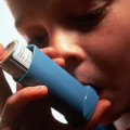 Childhood Asthma: Part II