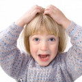 5 Steps That Teach Your Kids to Stress Less