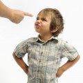 Dealing With a Child Who Is Lying