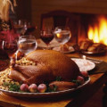 How to Ensure Your Holiday Dinner Guests Leave Smiling Not Sick