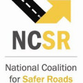 NCHS Red Light Safety Camera Campaign can save lives