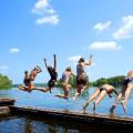 Summer Checklist – Ready, Set, Swim!