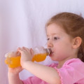 Are Your Children At Risk for Dehydration This Summer?