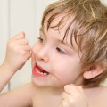 Is One Type of Floss More Effective For My Kids Than Another??