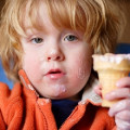 Overweight & Obese Kids: What's Going On & What Can We Do?