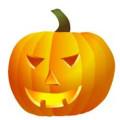 Halloween Pumpkin Carving Safety Tips