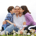 Teach Gratitude & Give Your Child a Healthier, Happier Life