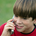 Cell Phone Radiation – 5 Ways to Minimize It Now