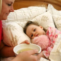 Homemade Cold Remedies to Soothe Your Family