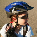 Are Used Bike Helmets Safe to Buy for Kids?