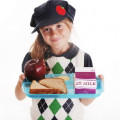 Healthy Back to School Lunches Kids Will Want to Eat