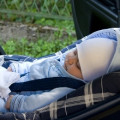 What You Need to Know About Car Seat Safety? Ask a Fireman