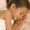 4 Essential Sleep Habits for Kids