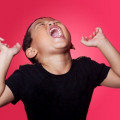 5 Tantrum Parenting Mistakes and the Tamers That Keep You Sane