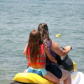 Personal WaterCraft & Kids: How to Make Them Fun AND Safe!