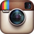 How to Delete Your Child's Instagram Account and Why It Matters