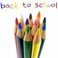 Back-to-School Tips for Special Needs Kids and Caregivers