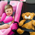 10 Kidpower Safety Tips for Parents of Young Children