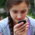 Is Social Media Making Your Kids Less Smart?
