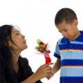 Teaching Kids to Apologize: A Step-by-Step Guide