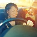 Is Your Family Safe When You're Driving?