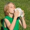 Your Child Has Summer Sniffles …Is It a Cold or Allergy?
