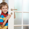 Home Alone After School? Top 8 Safety Checks for Parents