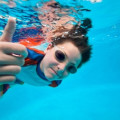 Holding Your Breath Underwater: What Parents Should Know…