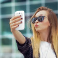 Teen Narcissism is Worse: Is Social Networking The Cause?