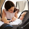 Smartphone Apps To Prevent Child Hot Car Deaths (Gifting 1st 50)