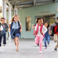 Back to School Safety Tips…for Parents of Gen Z