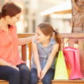 Does My Daughter Have Autism? Do Labels Help or Hurt?