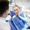 Be Wise about Your Teen's Wisdom Teeth