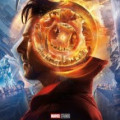 AMC Will Have Dr Strange Sensory Friendly Tomorrow Evening