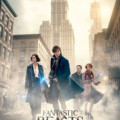 Coming Soon: Fantastic Beasts is Sensory Friendly 3 Times at AMC