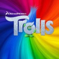 See a Sensory Friendly Screening of Trolls Tomorrow at AMC